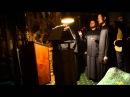 Святой покровитель Америки валаамский святой преподобный Герман Аляскинский.