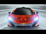 Realistic Car Headlights Glow Lights in Photoshop