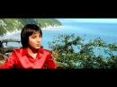 AMORE - Felix Karamian -Text and music by Robertino Loreti