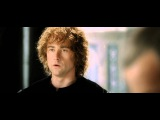 Pippin's Song - Home is Behind - The Return of the King (1080p)