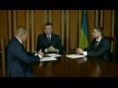 Янукович рассказал украинским адвокатам о событиях на майдане 2013-2014