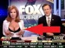 Best Videobomb News Bloopers in YouTube History - Funny News Fails Compilation