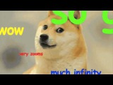 hypno shibe 2 hours (doge meme)