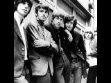 The Yardbirds ~ Heart Full Of Soul  (HQ)