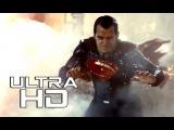 Бэтмен против Супермена: На заре справедливости Финальный трейлер в высоком разрешении BATMAN V SUPERMAN Final Trailer (2016) DC Superhero Movie [4K ULTRA HD]