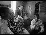 RARE Marilyn Monroe - 36th Birthday Sitting ,With Dean Martin &amp Wally Cox 1962