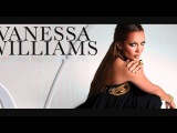 Vanessa Williams - Dreamin'  (HDHQ Audio)