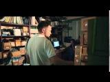 Фильм 2015  -  Решала 2  -  смотреть фильм онлайн в хорошем качестве 2015 -  Решала 2
