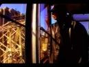 DJ Honda feat. Sadat X, Grand Puba & Wakeem - Straight Talk From NY - 1996