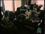 Вилли Токарев - С Днем Рождения, Милая Мама