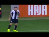 Lucas Lima é expulso de campo e Chora Muito - Campeonato Brasileiro - Internacional 2 x 1 Santos