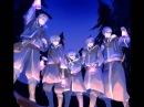 APH- Frozen Heart☆The Nordics
