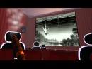IT'S A SWiNG WiNG! - Jazzpunk Cinema