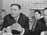 Леонид Утёсов Когда проходит молодость