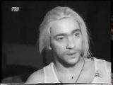1997г. Памяти Анатолия Крупнова. Программа