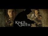 La Fe de King pelicula Cristiana completa en español