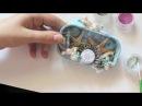 Irina Gerschuk - piece seabed / кусочек моря