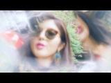 Neon Bunny 야광토끼 - Room 314 Feat.Mark Redito кфк