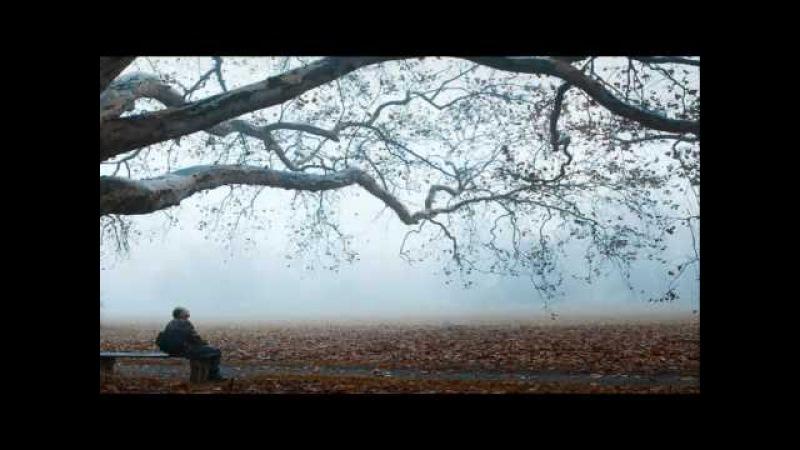 Wojciech Kilar.Ziemia Obiecana.(Wojciech Kilar.The Promised Land)