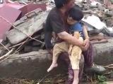 51 people killed by hail, hurricane in Jiangsu, E China
