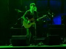 Radiohead: Climbing Up The Walls. Field Day Festival 2003-06-07 HQ INCREDIBLE