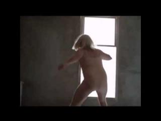 Гарик Харламов пародия хита певицы Sia на песню «Chandelier»