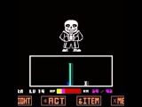 Game Grumps/Undertale - Drop It.