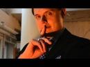 Евгений Понасенков NVC религиозная няня-убийца, Ди Каприо и Глоба, кто позорит Украину и т.д.