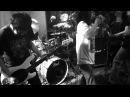 SWARRRM - live at HOKAGE, Osaka 5th May 2012