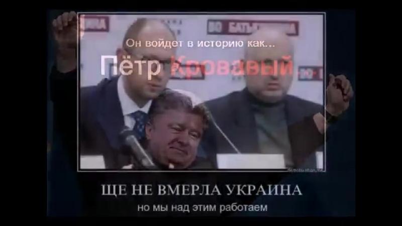 Geroyam_Narodnogo_Opalcheniya