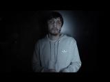 Олег Груз - С Новым Годом