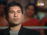 Kaun Banega Crorepati (2001)Sachin Tendulkar