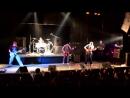 ĦǾṂƏꝐ 23 «BITE IT, YOU SCUM (GG ALLIN COVER)» (LIVE @ КЛУБ «ОРЛАНДИНА», 16/03/2012)