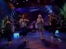 Spice Girls - Stop @ Tonight Show With Jay Leno 17.08.1998