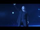 Константин Скрипалёв - Ария Иуды из рок-оперы Иисус Христос - суперзвезда