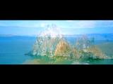 Baikal film by Vitaly Popov