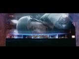 Мафия: Игра на выживание (2016) [vk.com/maxfilms]