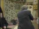 Only Fools and Horses - Chain Gang (Ру)