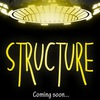 Extent5 Game Studio // Structure