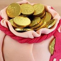 Деньги в долг от частных лиц   Минск - Займы   ВКонтакте 22a12498efd