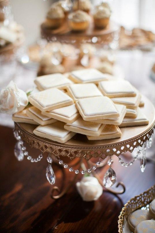 3G7YZaSGfgg - «Металлические» свадебные торты 2016 (75 фото)