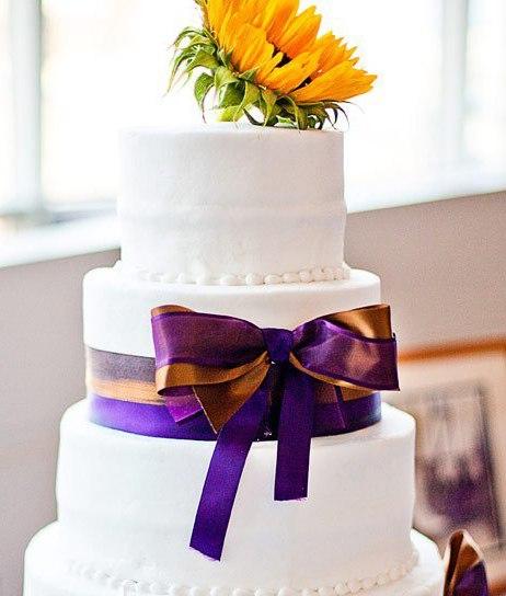 t3cHFTQbbrc - «Металлические» свадебные торты 2016 (75 фото)