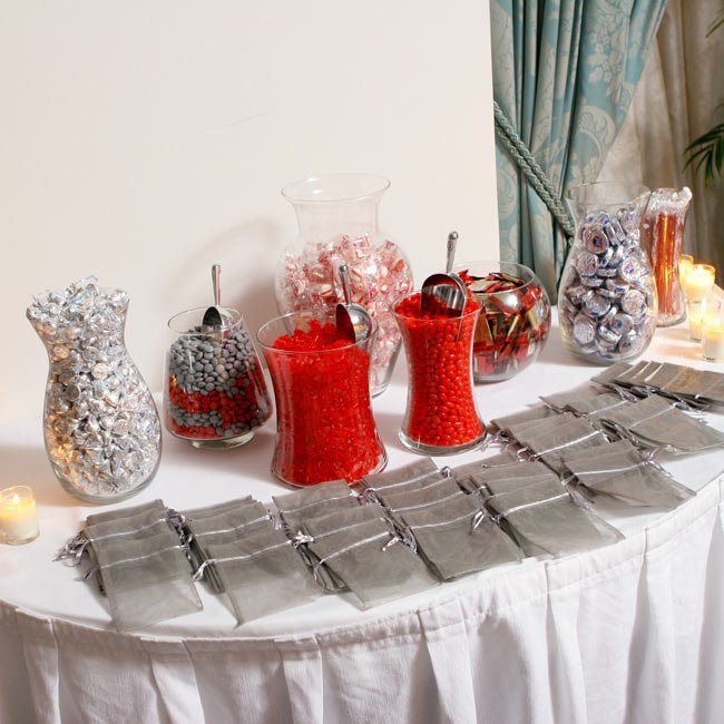STRJiXNqEkM - «Металлические» свадебные торты 2016 (75 фото)