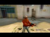 Мувик CS:GO by Drik