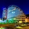 СПА - отель | Respect Hall Resort & Spa, Ялта