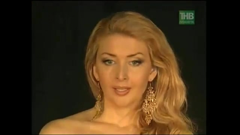 Алсу Абельханова - Онытма мине (2012)