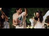 Новое промо на песню Kar Gayi Chull к фильму  Kapoor & Sons