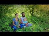 Дети-вегетарианцы: реальность или миф? Фильм 1