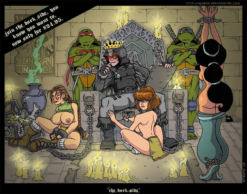 eroticheskaya-igra-mutant