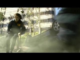 Супергёрл: промо к эпизоду 1х11